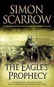 The Eagle's Prophecy (Eagle, #6)