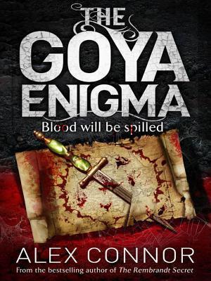 The Goya Enigma