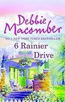 6 Rainier Drive