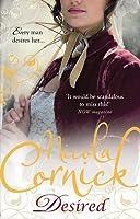 Desired (Scandalous Women of the Ton - Book 5)
