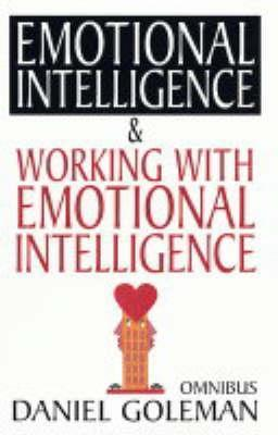 [Daniel Goleman] Working With Emotional Intelligence
