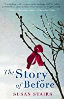 The Story of Before