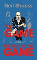 The Game: The Rules of the Game