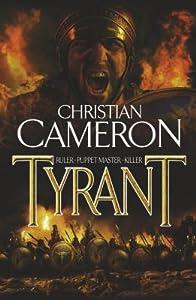 Tyrant (Tyrant, #1)