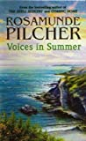 Voices in the Summer