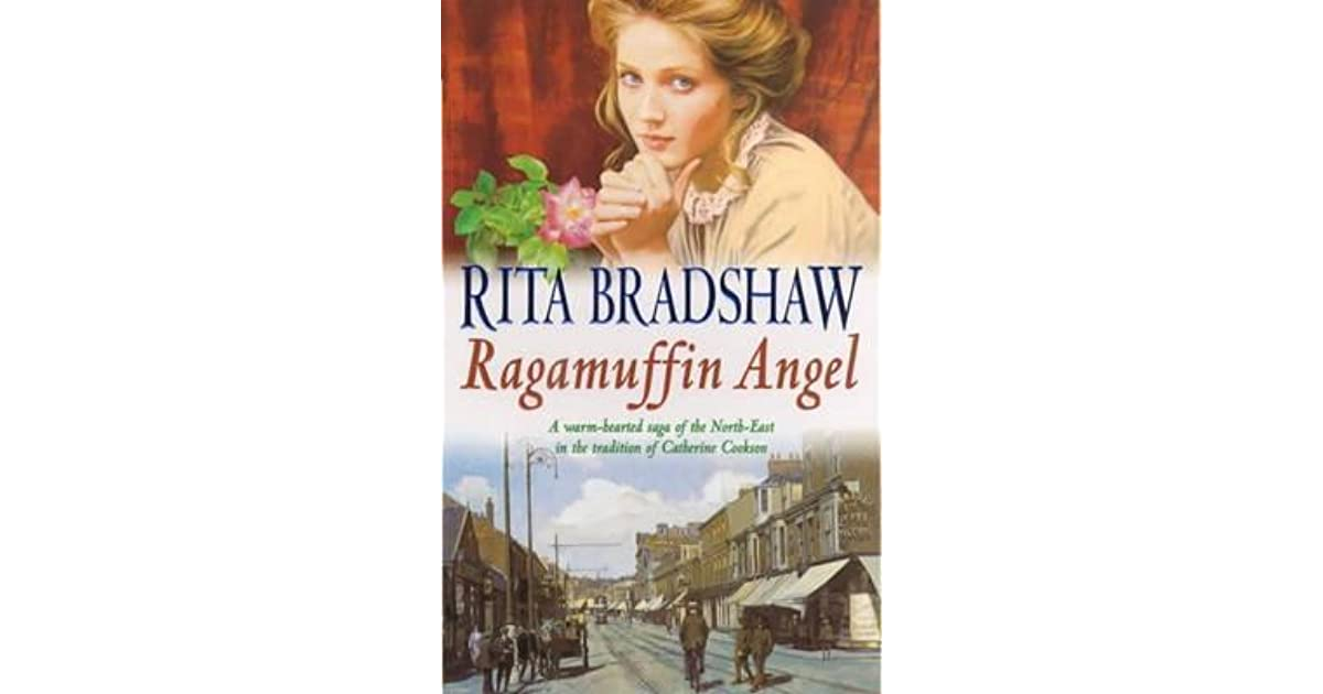 Ragamuffin Angel Old Feuds Threaten The Happiness Of One Young