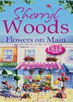 Flowers On Main Chesapeake Shores 2 By Sherryl Woods