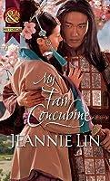 My Fair Concubine (Mills & Boon Historical)