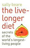 The Live Longer Diet
