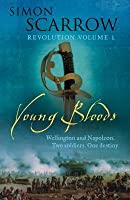 Young Bloods: Revolutions 1