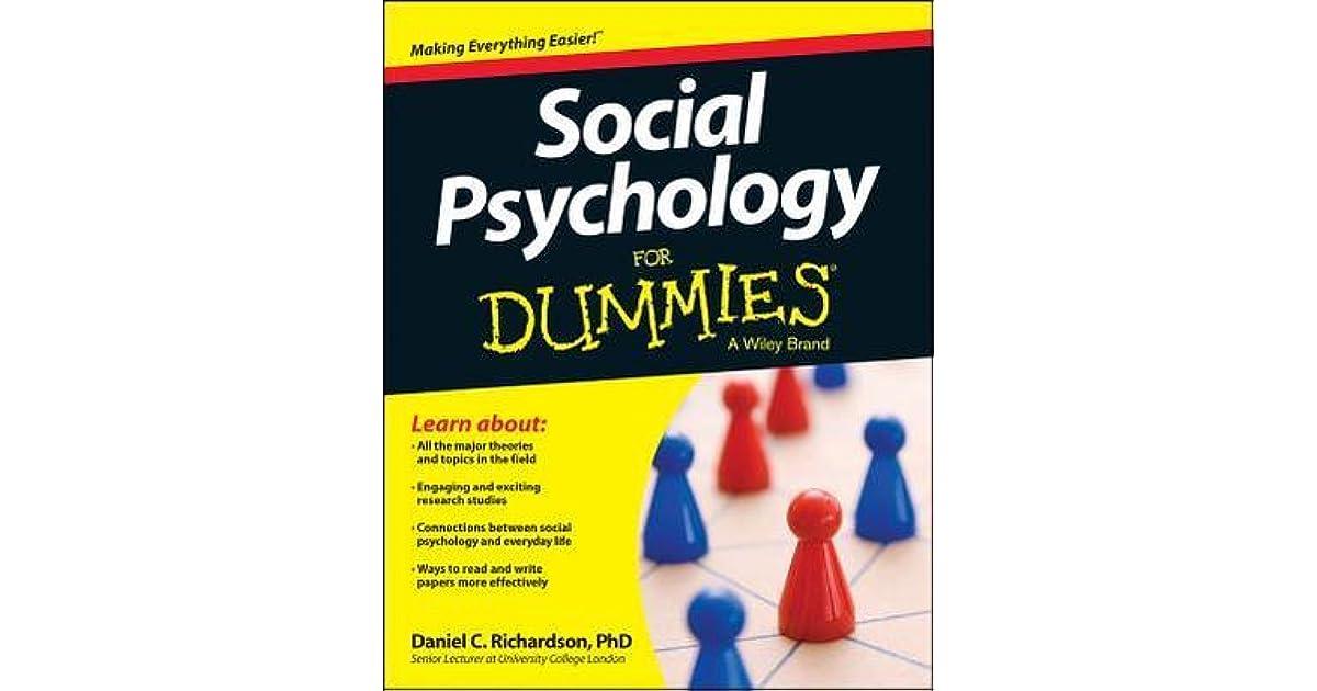 major topics in psychology
