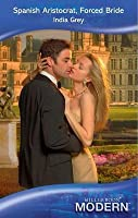 British romantic fiction writers