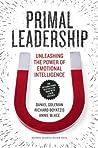 Primal Leadership...