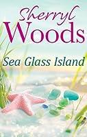 Sea Glass Island (Ocean Breeze #3)