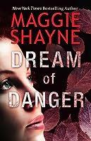 Dream of Danger (A Brown and De Luca Novel - Book 2)