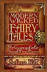 Modern Wicked Fairy Tales by Selena Kitt