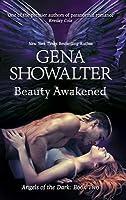 Beauty Awakened (Angels of the Dark - Book 2)