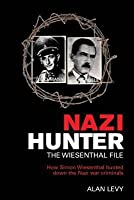 Nazi Hunter: The Wiesenthal File