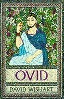 Ovid (Marcus Corvinus #1)