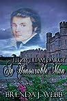 Fitzwilliam Darcy by Brenda J. Webb