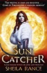 Sun Catcher (Sun Catcher Trilogy, #1)