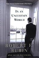 Dealing With An Uncertain World