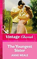 The Youngest Sister (Mills & Boon Vintage Cherish)