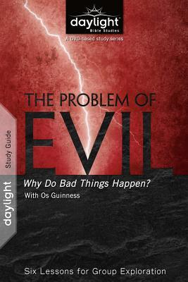 Six Bad Things: A Novel