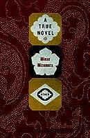 A True Novel