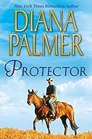 Protector (Mills & Boon M&B)