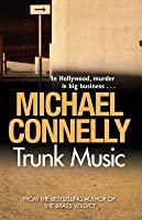 Trunk Music: Harry Bosch Mystery 5: Harry Bosch Mystery 5