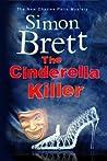 The Cinderella Killer (Charles Paris #19)