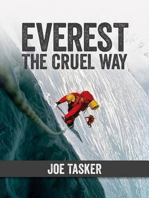 Everest-the-cruel-way