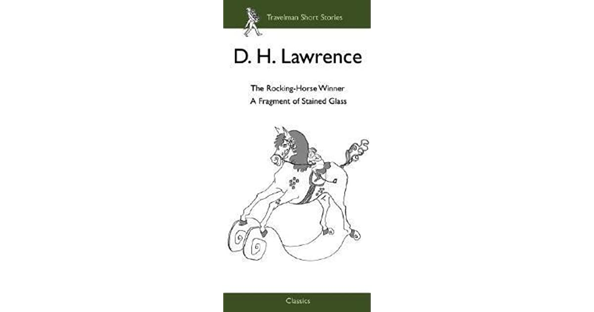 the best of school dh lawrence