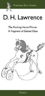 The Rocking Horse Winner (Travelman Classics)