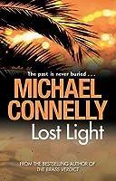 Lost Light (Harry Bosch, #9; Harry Bosch Universe, #11)