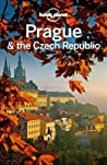 Lonely Planet Prague & the Czech Republic ebook download free