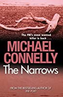 The Narrows (harry bosch, #10; harry bosch universe, #13)