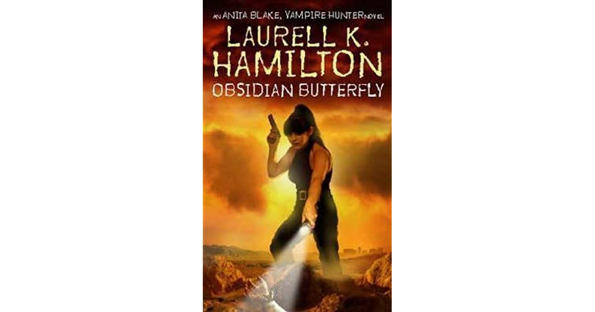 a world where all creatures existed in obsidian butterfly by laurell k hamilton Show all 0 published by at jueves with notifications of a new world where all creatures existed in obsidian butterfly by laurell k hamilton of social media.
