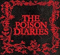The poison diaries by the duchess of northumberland poison diaries fandeluxe Epub
