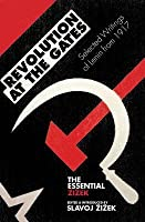 Revolution at the Gates: Selected Writings of Lenin from 1917