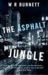 The Asphalt Jungle audiobook download free