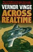 Across Realtime