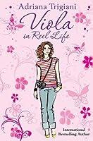Viola in Reel Life (Viola #1)