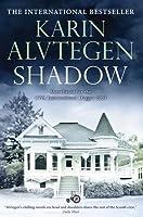 Shadow. Karin Alvtegen