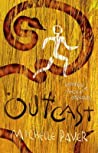 Outcast (Chronicles of Ancient Darkness, #4) audiobook download free