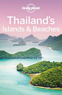 lonely planet thailand 2014 pdf download