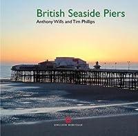 British Seaside Piers