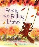 Ferdie And The Falling Leaves