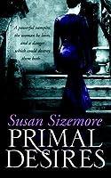 Susan sizemore books reading order